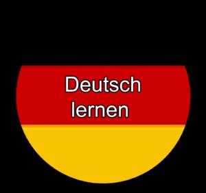 Deutsch lernen mit Liedern – MOOCit, P4P Mini MOOCs