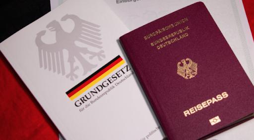 Các thủ tục xin visa du học Đức năm 2019 cần những gì?