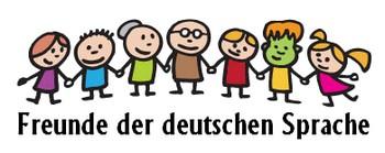 """Freunde der deutschen Sprache"""": Die Literaturkategorie"""