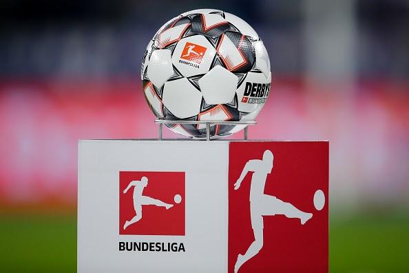 Lịch thi đấu bóng đá Đức - Nhà cái hàng đầu KUBET