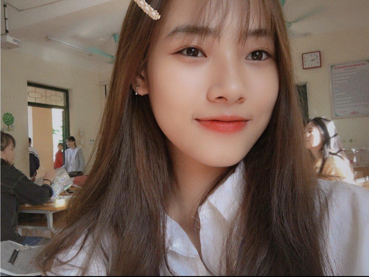 Bạch Mai Linh