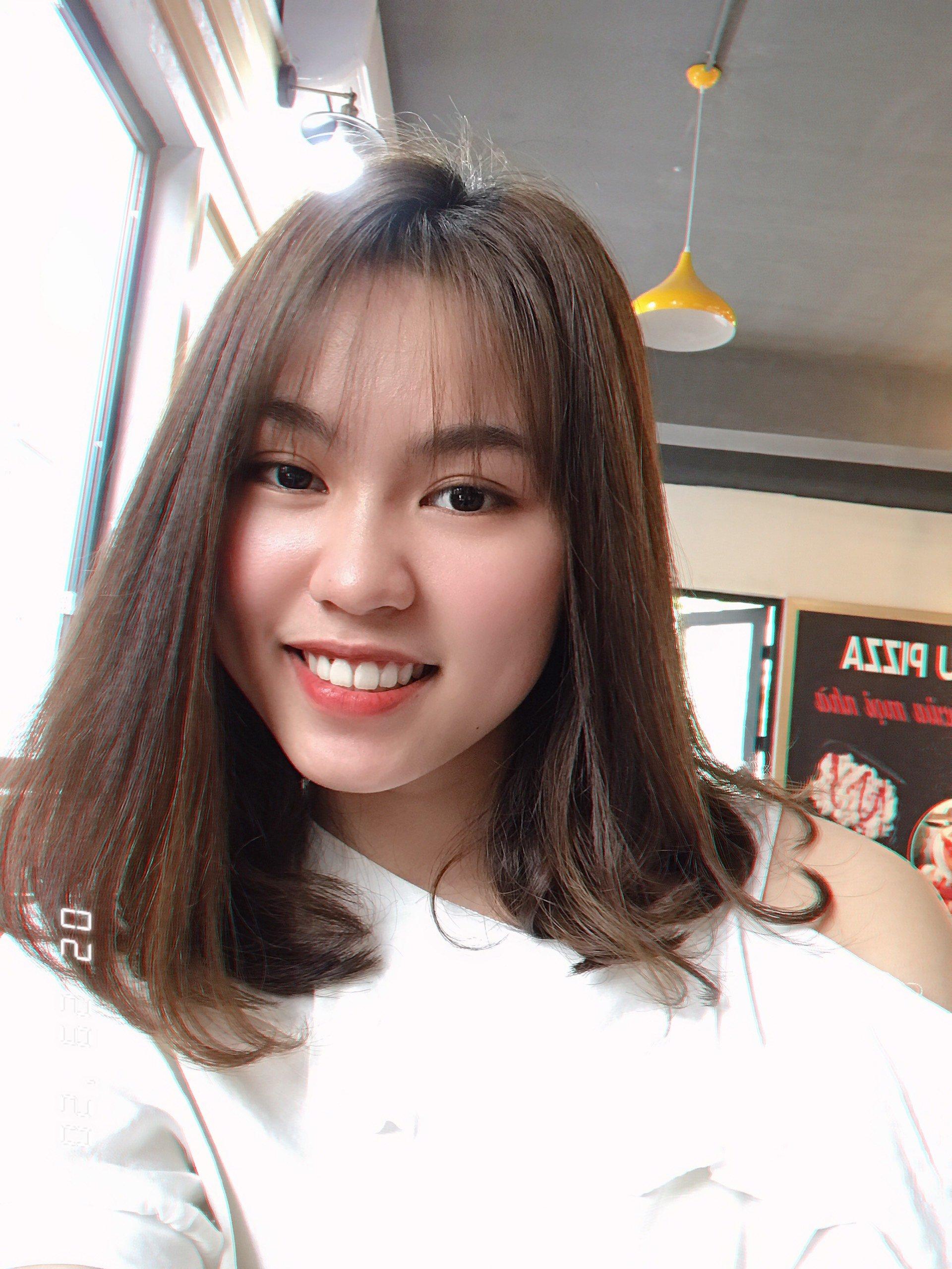Nguyễn Thị Hoài Như