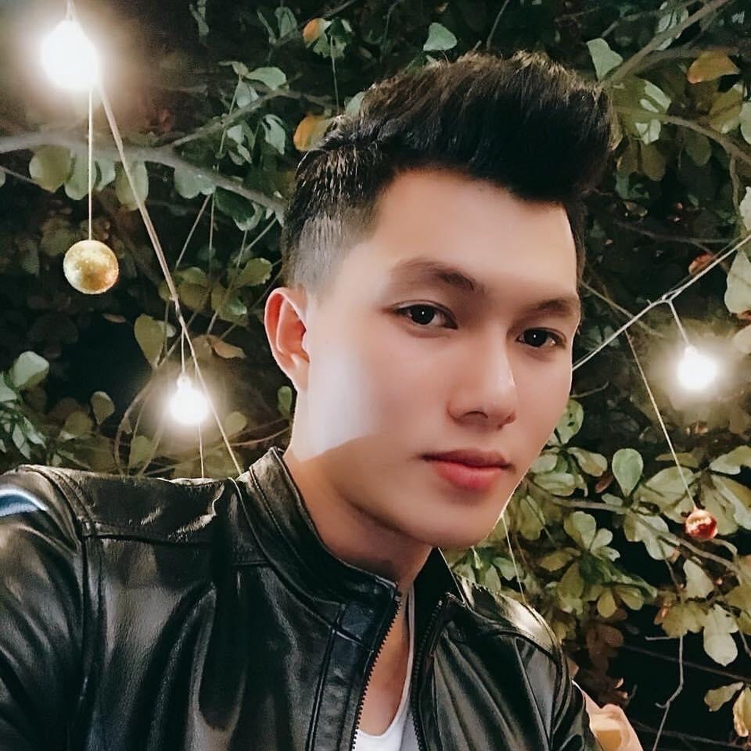 Nguyễn Quốc Thông